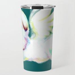 Rainbow Chip Travel Mug