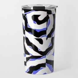 Mosaik Travel Mug