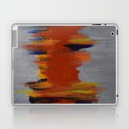 Inbetween Laptop & iPad Skin