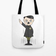 SticLer Tote Bag
