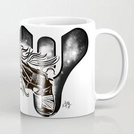 Ode to Thorn Coffee Mug