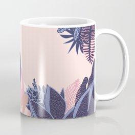 squatting slavs Coffee Mug