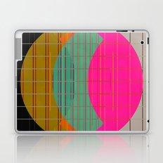 grid err Laptop & iPad Skin