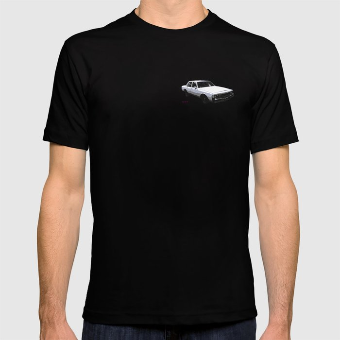 Chevy T Shirts >> Box Chevy Pocket T Shirt