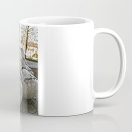 Foot Fungitis Coffee Mug