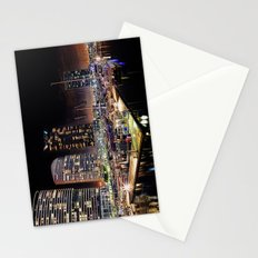 Docklands Stationery Cards