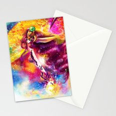 LIRIOPE Stationery Cards