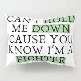 ON Pillow Sham