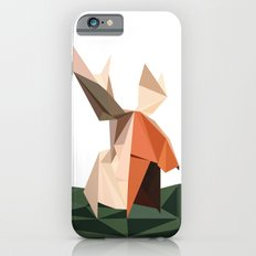 MOOSEE!! iPhone 6s Slim Case