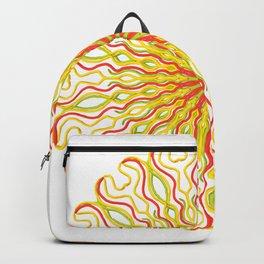 Stand By Me al amanecer Backpack