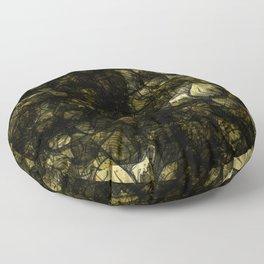 Sour Hops Floor Pillow
