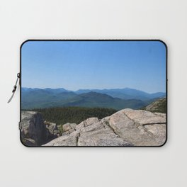 Mount Chocorua Laptop Sleeve
