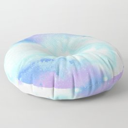 _UNICORN DREAM Floor Pillow