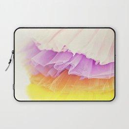 Tutu Candy Laptop Sleeve