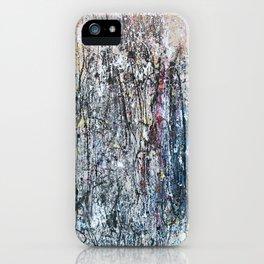 Interstellar iPhone Case