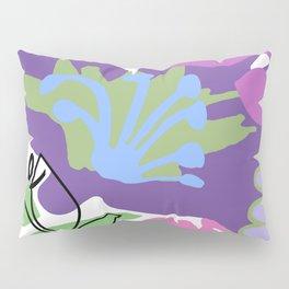 Frou Frou II Pillow Sham