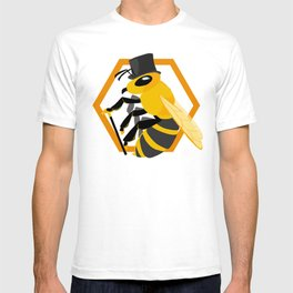 Bee Fancy T-shirt