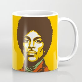 P2013 Funk Elder 3 Coffee Mug