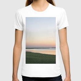 Georgia Sunrise T-shirt
