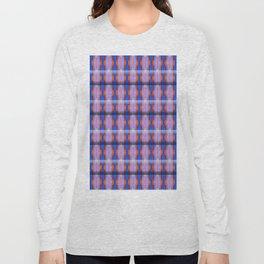 BarRaise Long Sleeve T-shirt