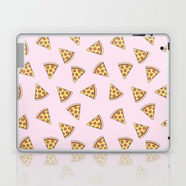 Pizza is Life Laptop & iPad Skin