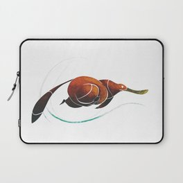 platypus Laptop Sleeve