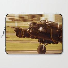 Lancaster Laptop Sleeve