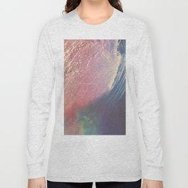 CLIDRO Long Sleeve T-shirt