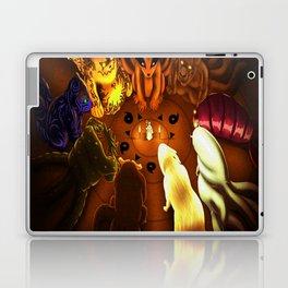 bijuu Laptop & iPad Skin