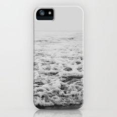 Infinity iPhone (5, 5s) Slim Case