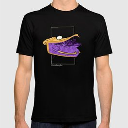 Food Series - Pie T-shirt