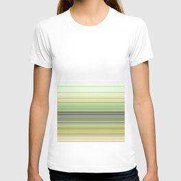 Blur 1 T-shirt