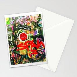 Brag Stationery Cards