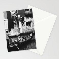 Journey of a Lifetime Stationery Cards