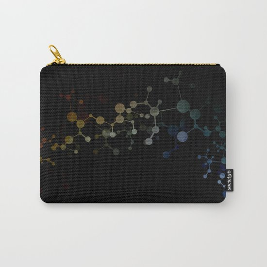 Good Genes Carry-All Pouch