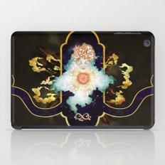 Euphoria iPad Case