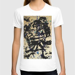 Thanatos T-shirt