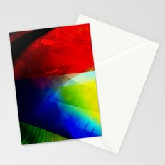 Creation 27 nov 2011 Stationery Cards