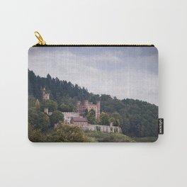 That Schloss Life Carry-All Pouch