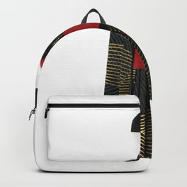 Akira Backpack