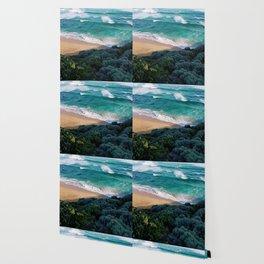 Beautiful Adventures Wallpaper