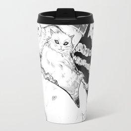 Warmth Travel Mug