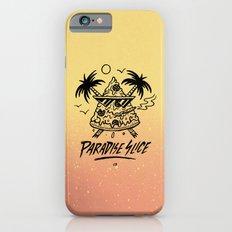 Paradise Slice iPhone 6s Slim Case