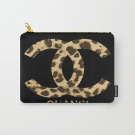so fancy; Carry-All Pouch