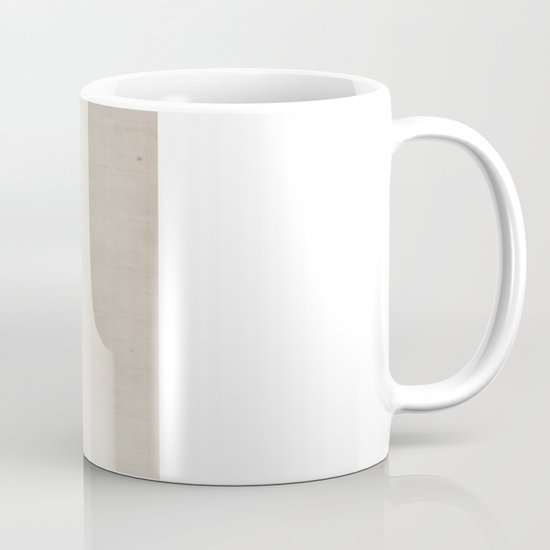 Treasure Island Mug