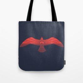 Larus Marinus Tote Bag