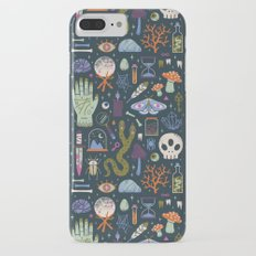 Curiosities Slim Case iPhone 7 Plus