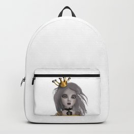 Eye Like It Backpack