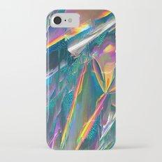 IRIDESCENT iPhone 7 Slim Case