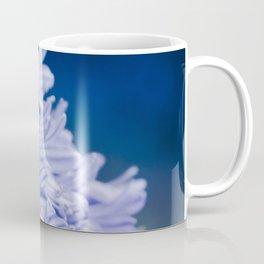 Born into Colour Coffee Mug